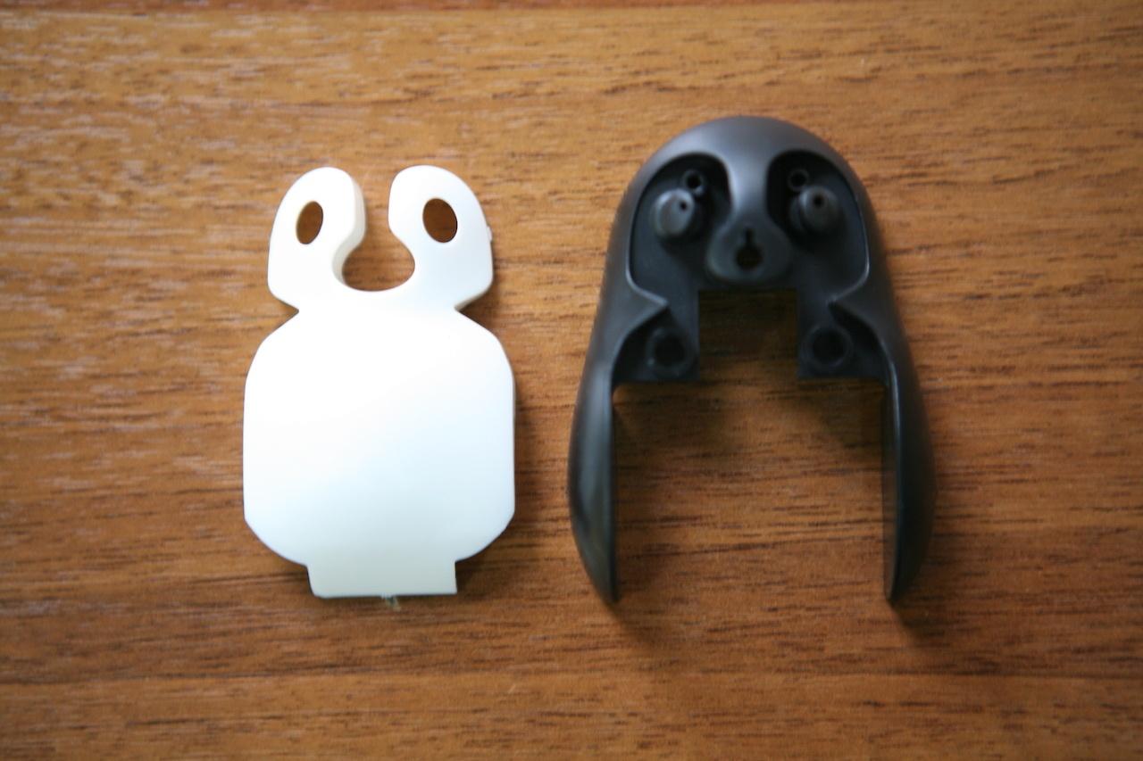 Пингвин на солнечных батареях: забавный конструктор «один в одном» - 8