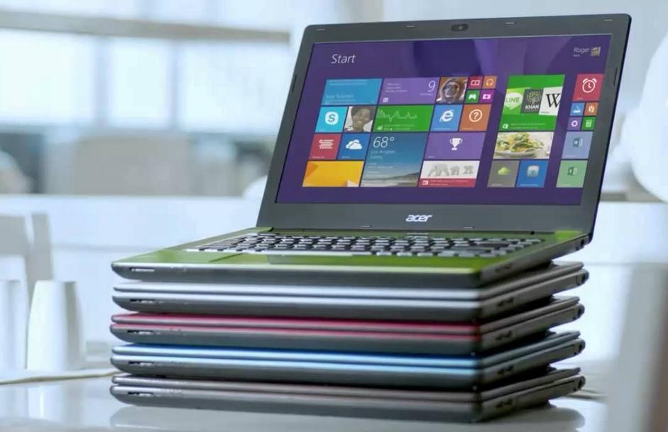 Процессоры в бюджетных ноутбуках: что выбрать? - 1