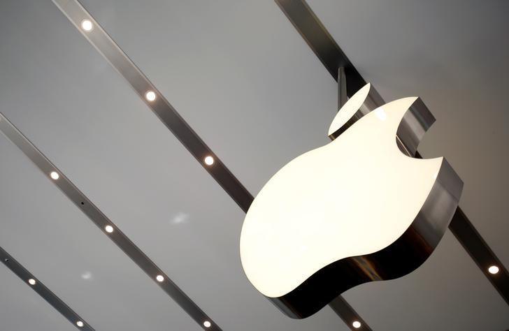 Представители Apple и Visa отказались комментировать сообщение