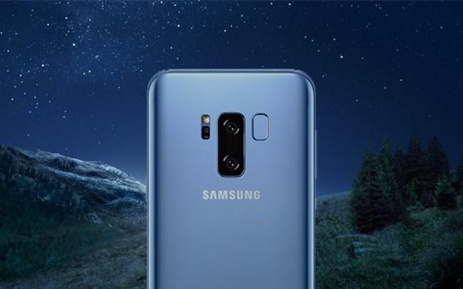 Samsung подтвердила, что Galaxy Note8 выйдет во второй половине года