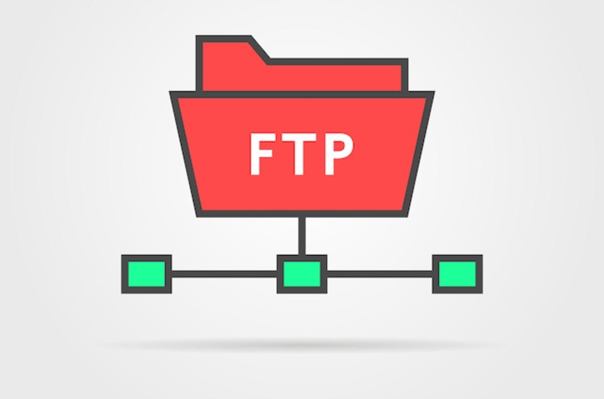Разработчики Debian публикуют отчет о подготовке «Stretch» и отключают поддержку FTP на своих серверах - 2