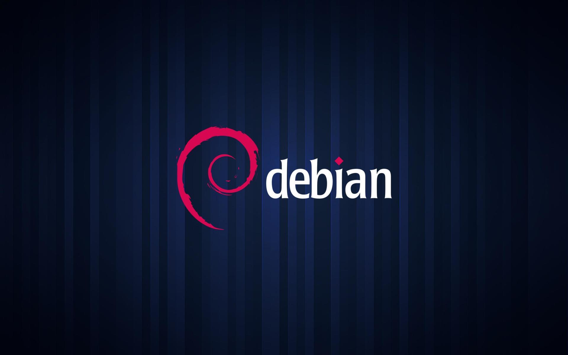 Разработчики Debian публикуют отчет о подготовке «Stretch» и отключают поддержку FTP на своих серверах - 1