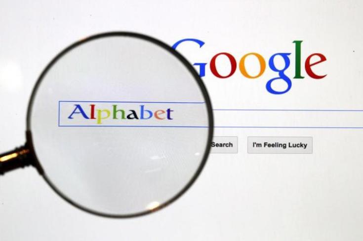 Эпизод с Google — лишь часть усилий ATO, направленных на получение недоплаченных налогов на общую сумму 1,5 млрд долларов