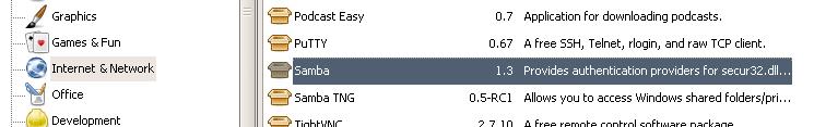 Что ждет нас в ReactOS версии 0.4.5? - 7