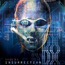 Утерянные сиквелы Deus Ex - 2