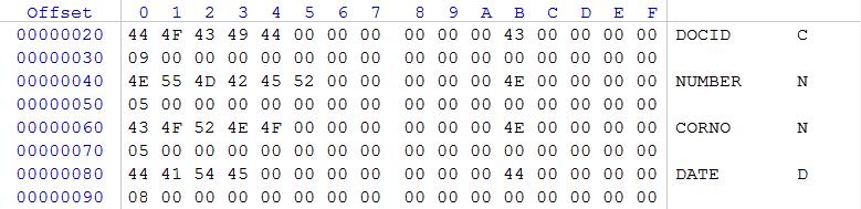 Восстановление файлов после трояна-шифровальщика - 6