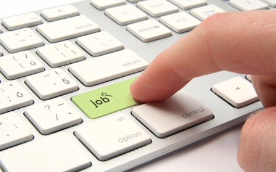 Психологи советуют постоянно искать новую работу
