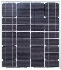 Солнечная батарея на балконе, опыт использования - 2