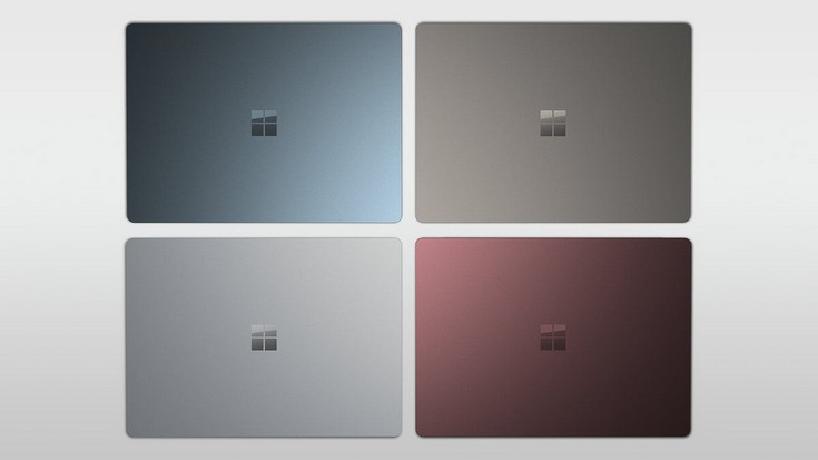 пїЅпїЅпїЅпїЅпїЅпїЅпїЅ Microsoft Surface Laptop пїЅпїЅпїЅпїЅпїЅпїЅпїЅпїЅпїЅпїЅпїЅ пїЅпїЅпїЅпїЅпїЅпїЅпїЅ пїЅ 1000 пїЅпїЅпїЅпїЅпїЅпїЅпїЅпїЅ