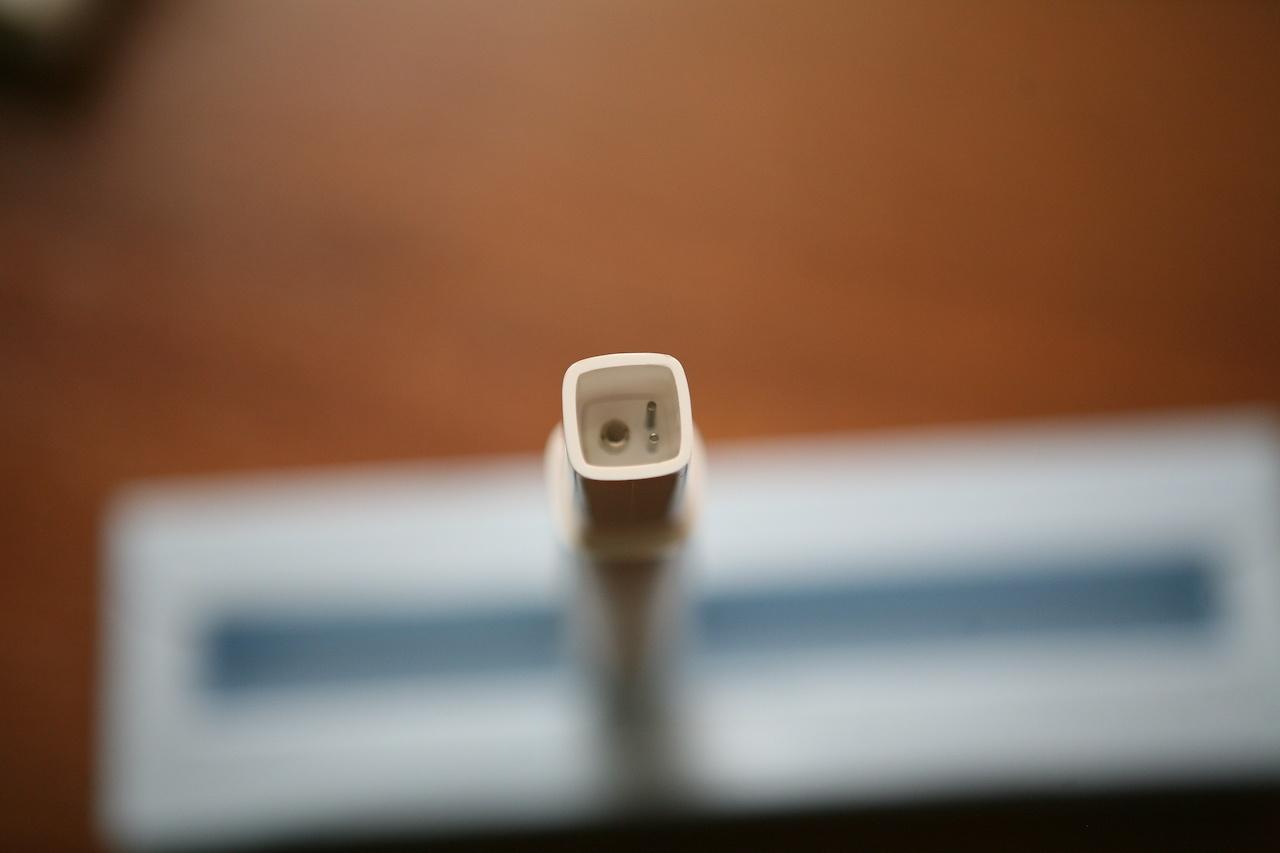 TDS Pen Xiaomi: измеряем уровень минерализации воды - 6
