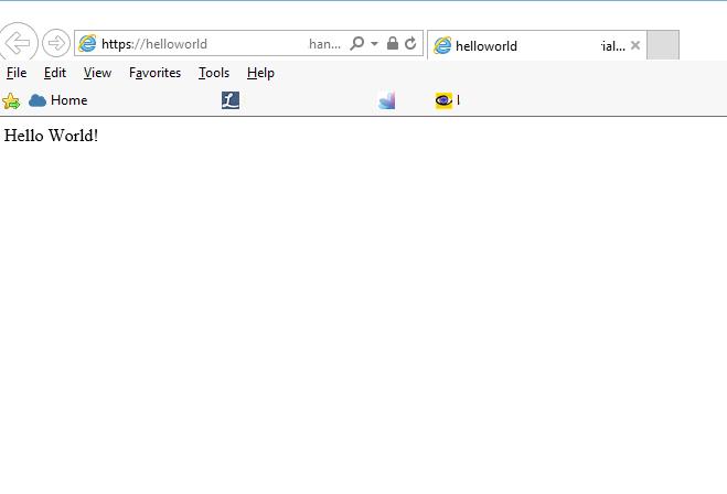 Как запускать на SAP Cloud Platform сервлеты из Eclipse - 22