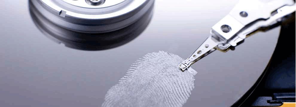 Компьютерная криминалистика (форензика) — обзор инструментария и тренировочных площадок - 1