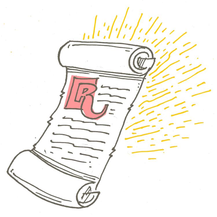 Ruby on Rails конвенция. Оптимизация на радость программистам - 1