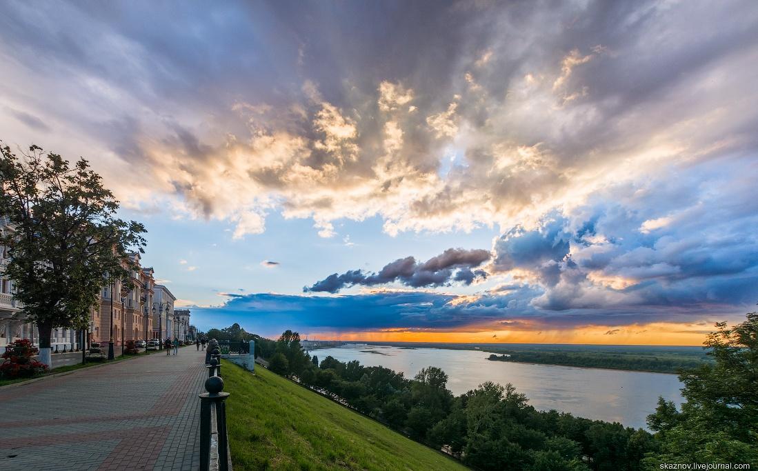 Живем и работаем не в столицах: рынок разработки программного обеспечения в Нижнем Новгороде - 1