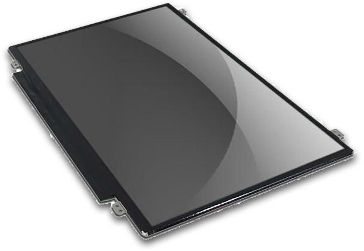 В сегменте панелей для ноутбуков ожидается сокращение поставок на 8%