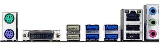 Системные платы Biostar TB350-BTC и TA320-BTC предназначены для ЦП AMD Ryzen - 2