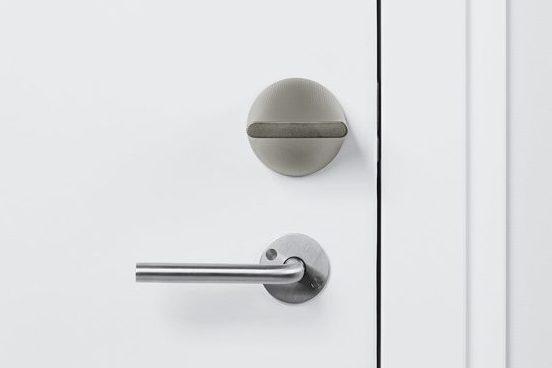 Умный дверной замок Friday Lock поступил в продажу через два года после анонса
