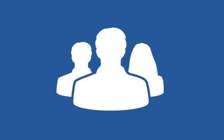 Facebook отчиталась за первый квартал 2017 года