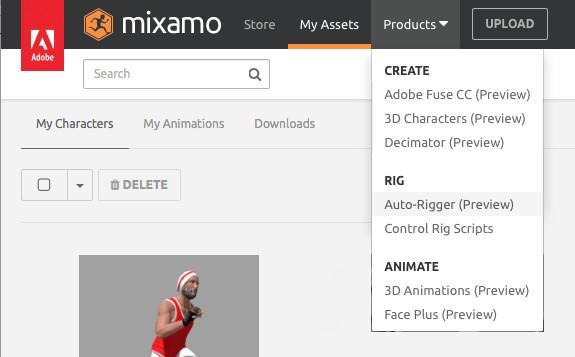 3D моделирование и анимация: руководство для начинающих - 16