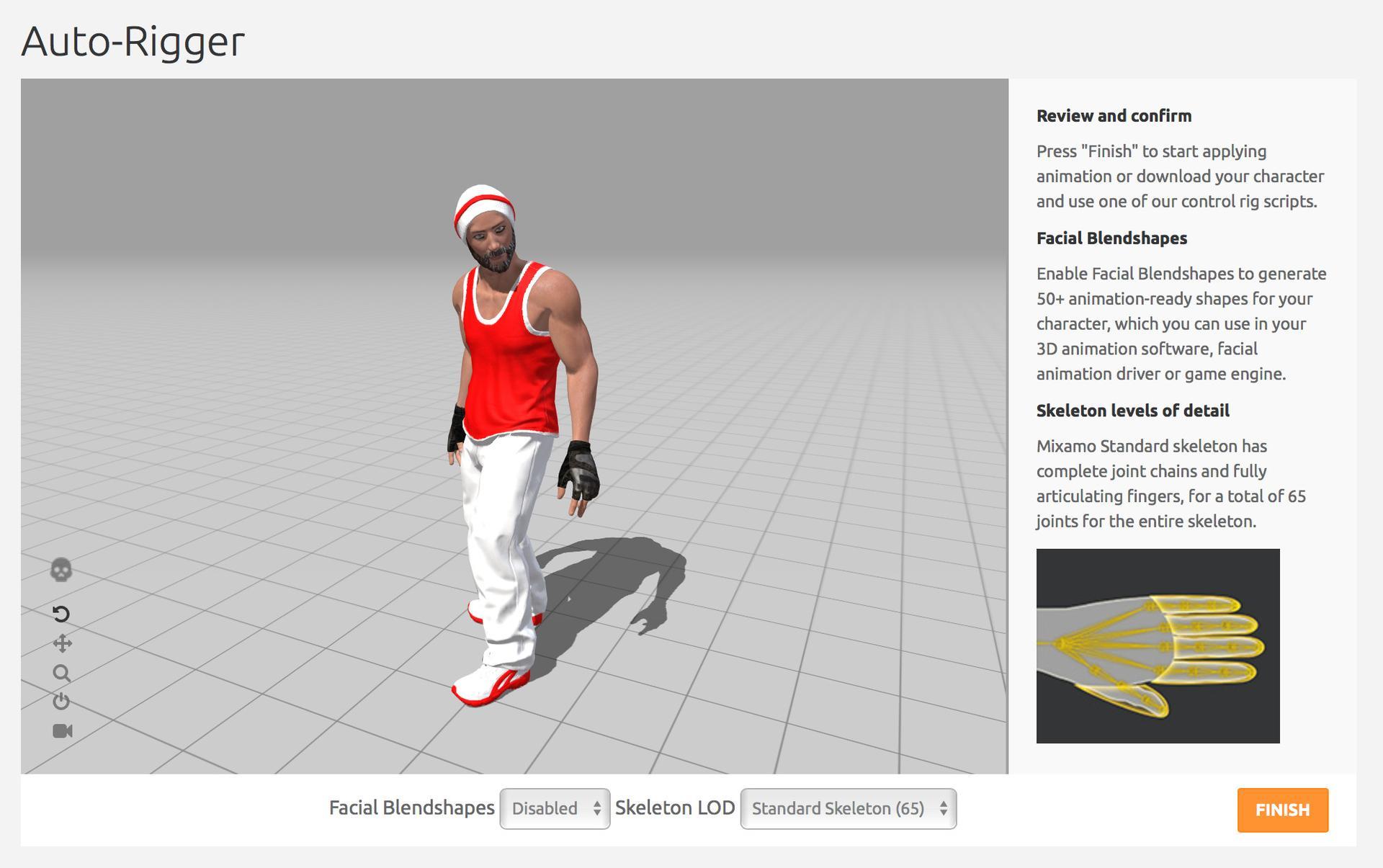 3D моделирование и анимация: руководство для начинающих - 17