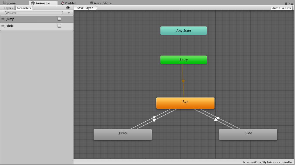 3D моделирование и анимация: руководство для начинающих - 22