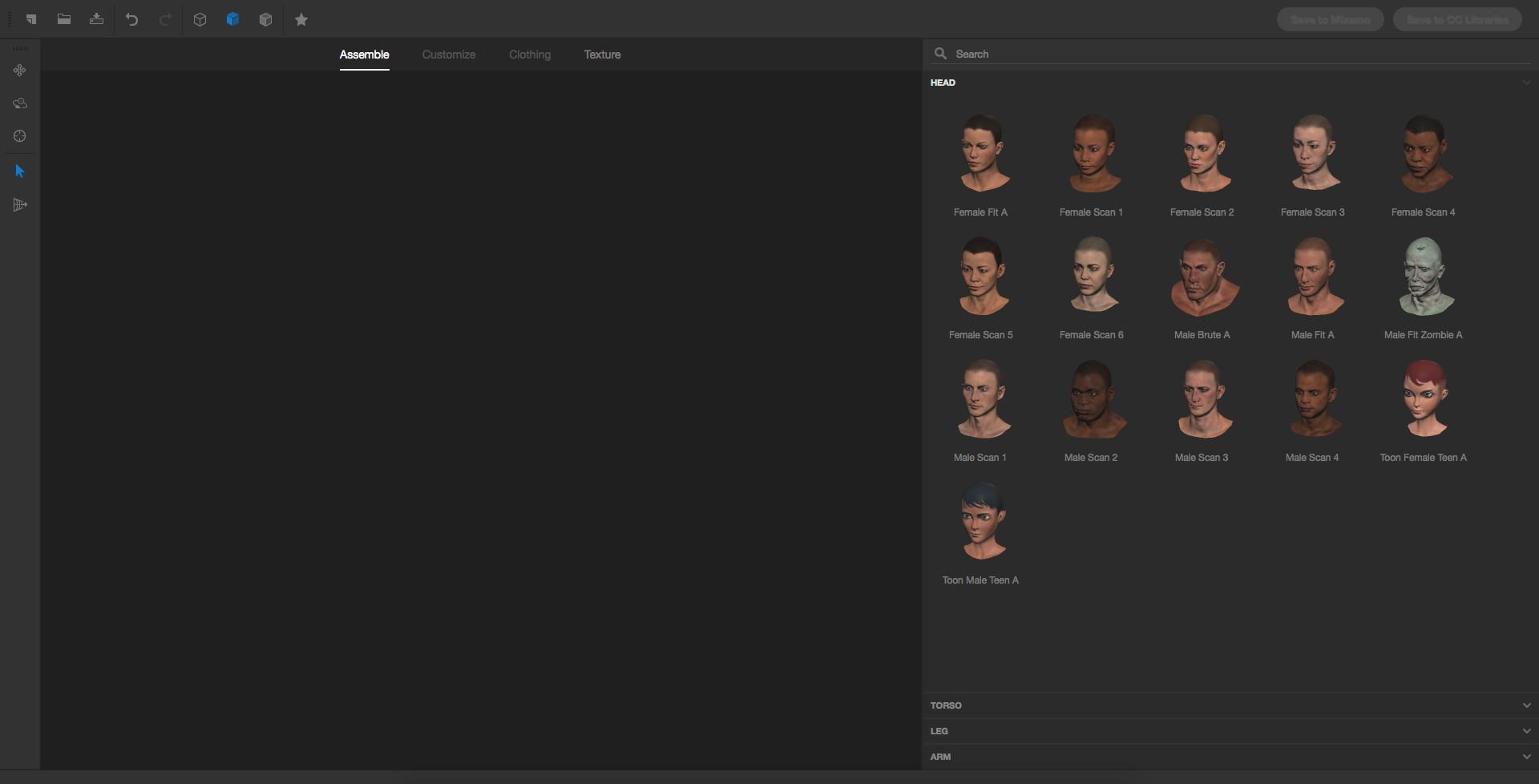 3D моделирование и анимация: руководство для начинающих - 3