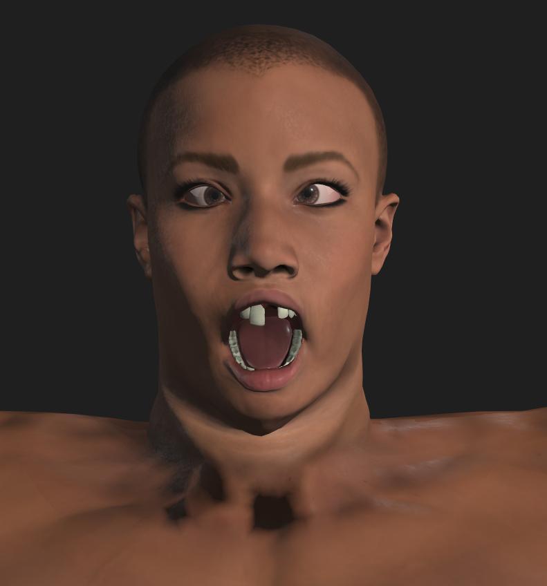 3D моделирование и анимация: руководство для начинающих - 9