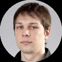 «55% наших пользователей вообще не используют веб-версию» — Tinkoff.ru о мобильной разработке - 3