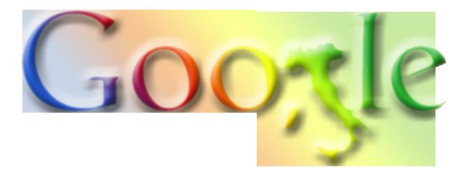 Google выплатит Италии более 300 млн евро, чтобы урегулировать налоговый спор