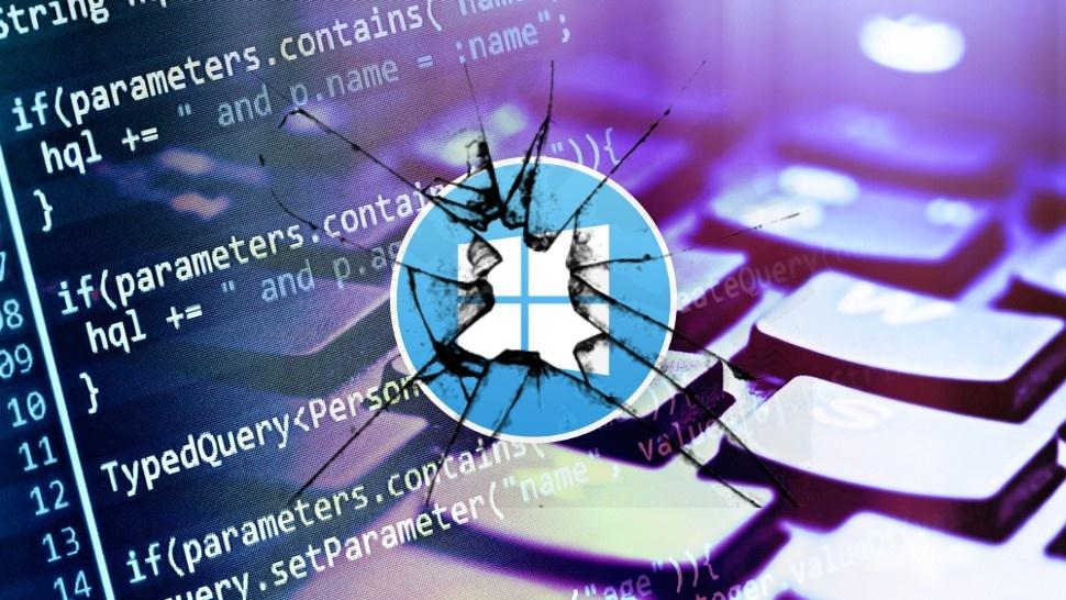 Microsoft исправила уязвимость в Windows Defender, делавшую почти любой ПК открытым для атак извне - 1