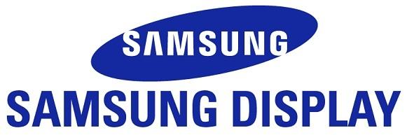 На заводе Samsung Display сегодня произошел пожар