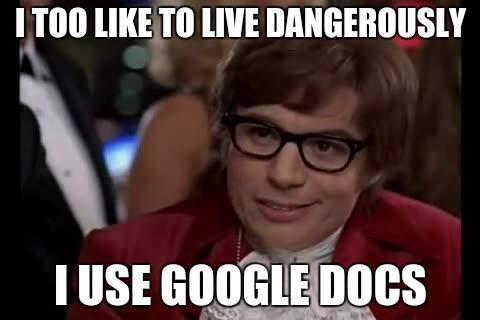 Пишем скрипт для синхронизации папок с Google Drive, плюс учимся использовать Google Drive API - 9