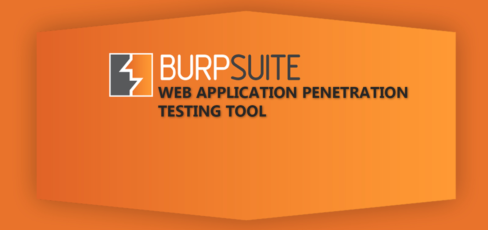 Burp Suite: швейцарский армейский нож для тестирования веб-приложений - 1