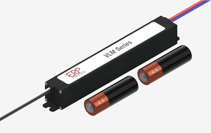 ERP Power относит новый драйвер к третьему поколению этой продукции