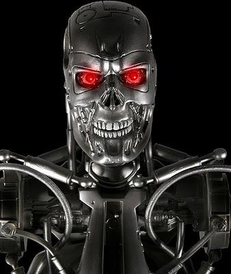 Обзор online-курса по ардуино-робототехнике от МФТИ (третья неделя) - 2