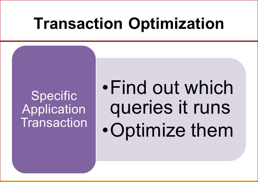 Практическая оптимизация MySQL: измерять, чтобы ускорять - 14