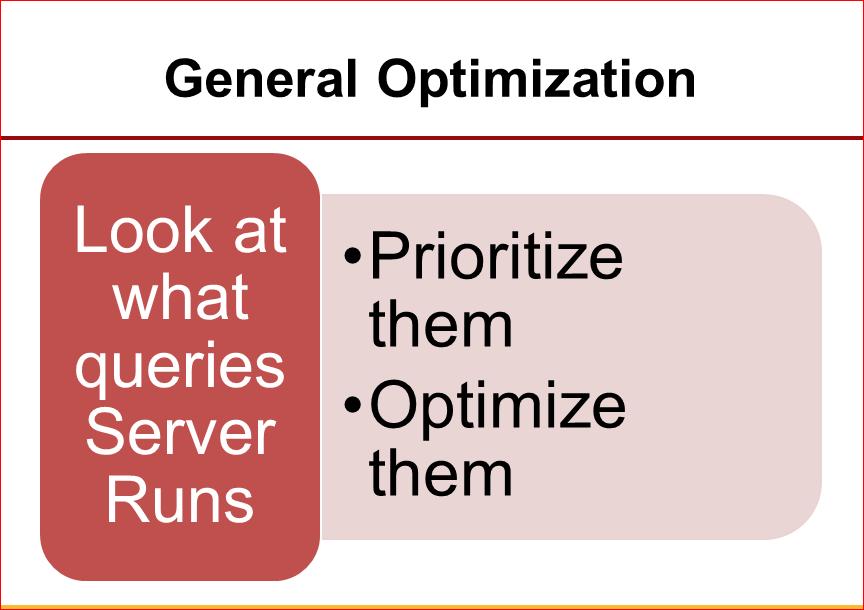 Практическая оптимизация MySQL: измерять, чтобы ускорять - 15