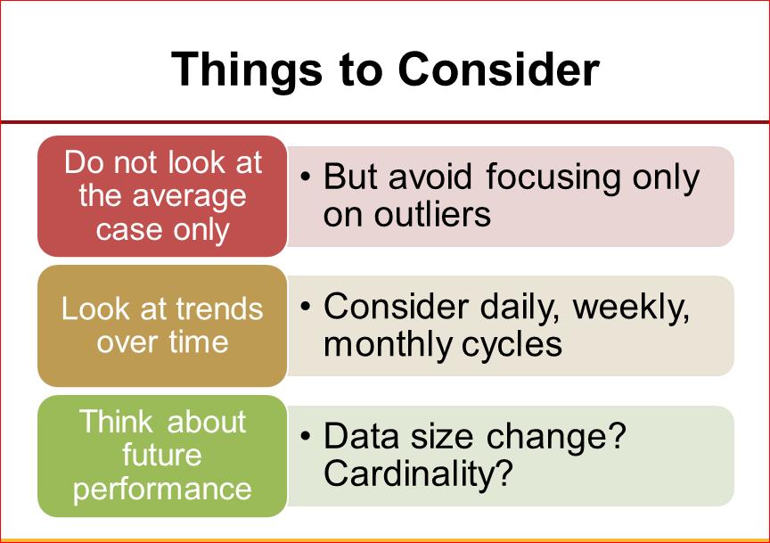 Практическая оптимизация MySQL: измерять, чтобы ускорять - 17