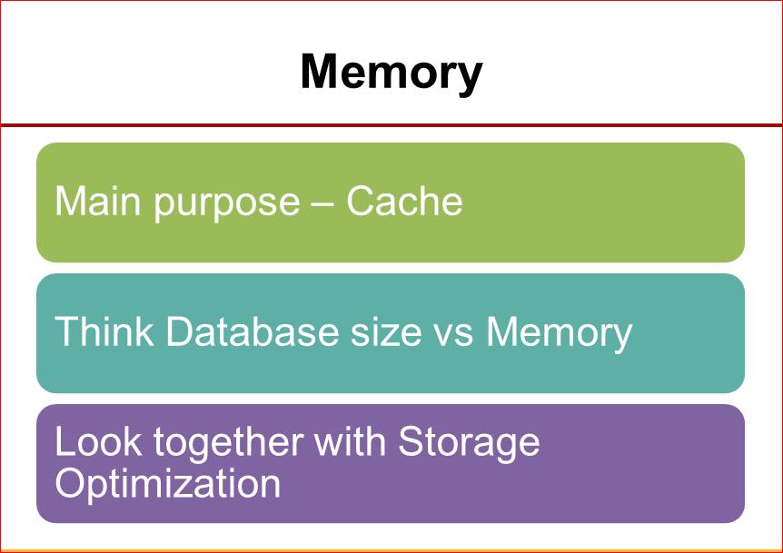Практическая оптимизация MySQL: измерять, чтобы ускорять - 26