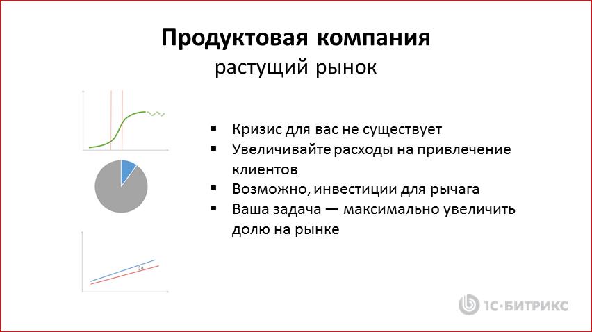 Реалистичные стратегии IТ-компании в кризис - 20