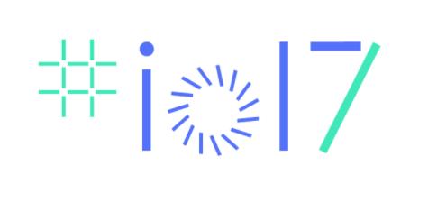 Google I-O Extended 2017 в 20 городах России - 1