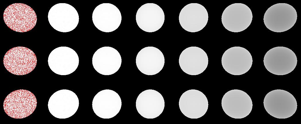 Готовим Physically Based Rendering + Image-based Lighting. Теория+практика. Шаг за шагом - 27