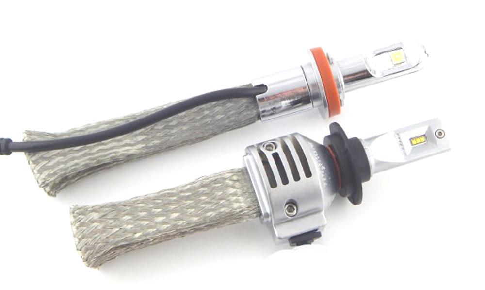 Обзор тепловизора Seek Thermal Compact PRO - 23