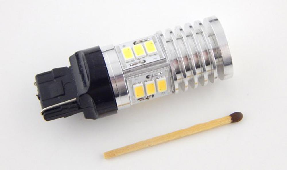 Обзор тепловизора Seek Thermal Compact PRO - 37