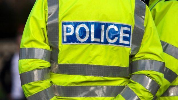 Полиция Великобритании будет принимать решения о содержании подозреваемых под стражей при помощи ИИ - 2
