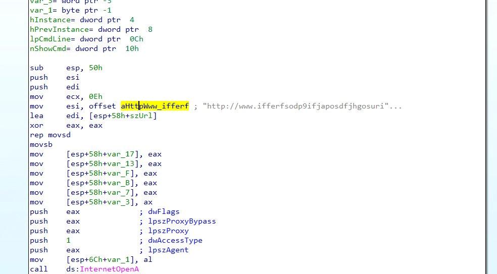 Обнаружены второй и третий варианты WannaCry, в том числе без стоп-крана - 3