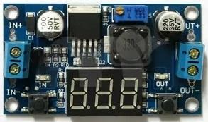 Солнечная батарея на балконе: тестирование аккумулятора и BMS - 3