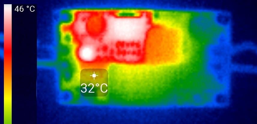 Солнечная батарея на балконе: тестирование аккумулятора и BMS - 6