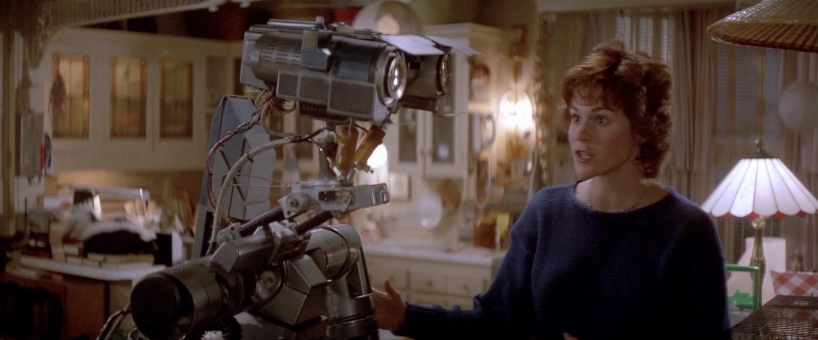 Свой Bot за несколько часов, или поговорим о пиве с машиной - 1