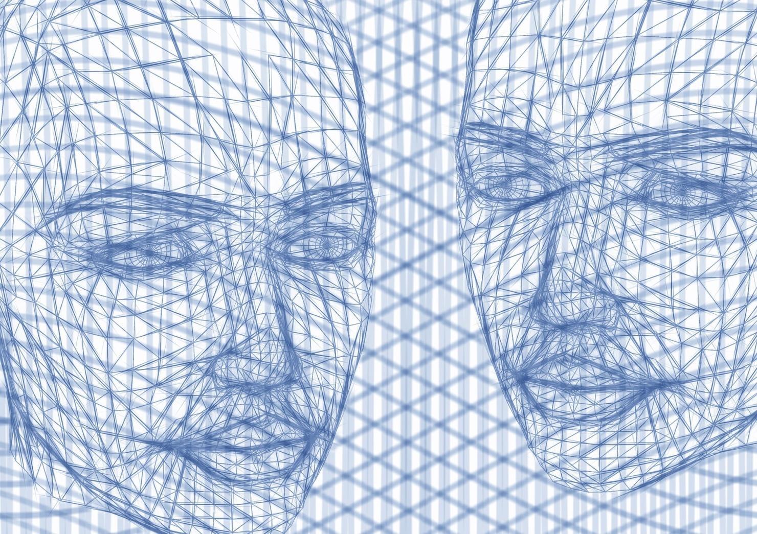Биометрические технологии в финтехе и банкинге - 4